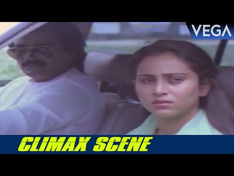 Sukhamo Devi Movie Climax Scene || Sukhamo Devi Movie Scenes