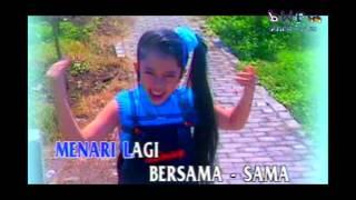[1.96 MB] Maissy Pramaisshela - Jumpa Lagi 2