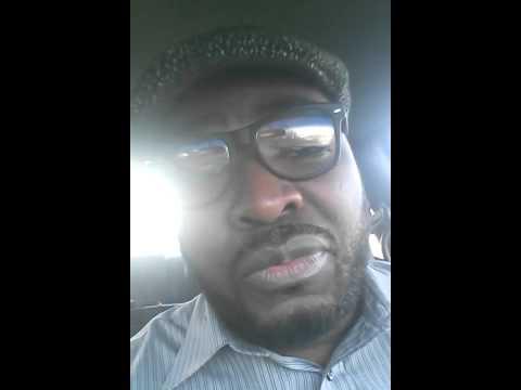Kirk Franklin Bobby Jones John P keke and more
