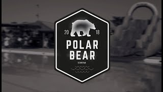 2018 Polar Bear Swim