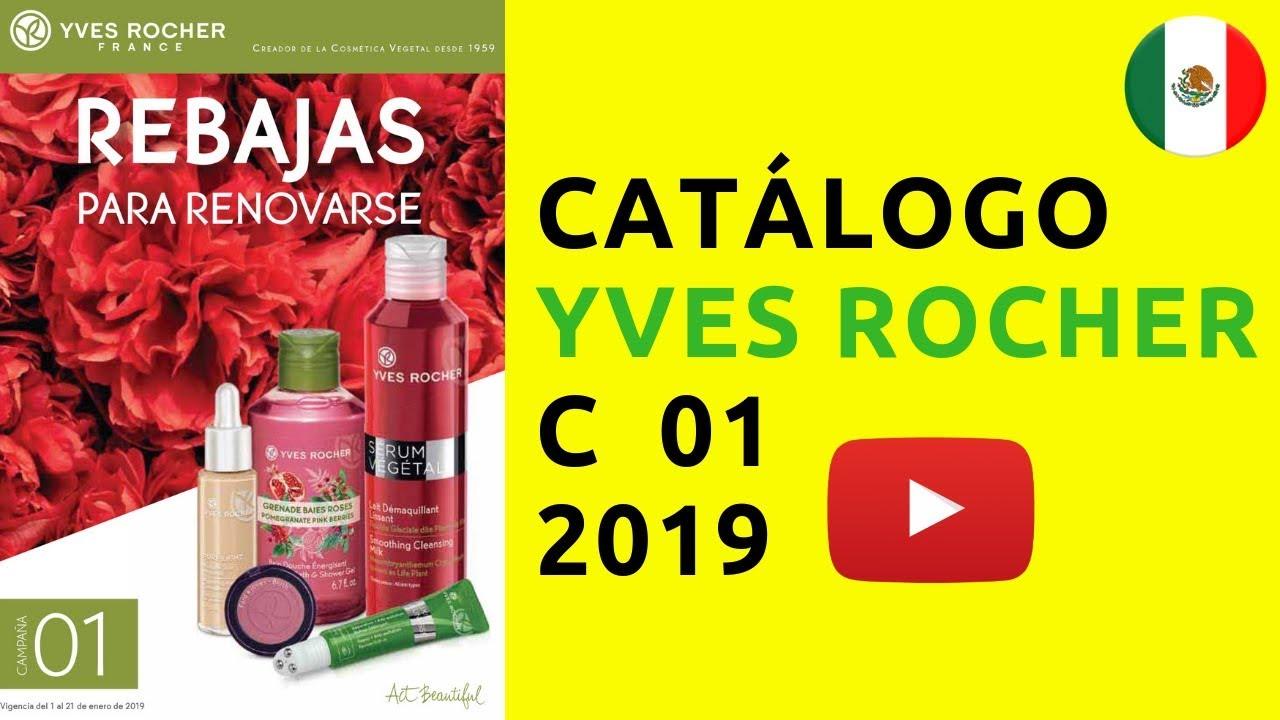 Yves Rocher Auto Gewinnspiel 2019