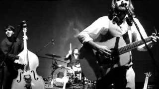 The Avett Brothers - And It Spread