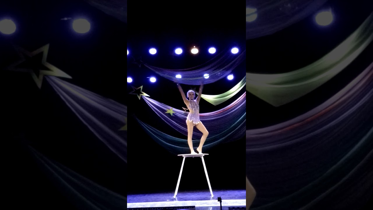 фото цирковой костюм нежность для каучука этом сами
