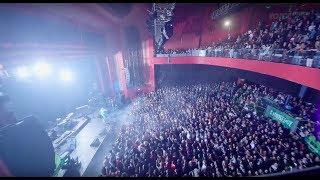 Lowkey – My Soul (Live in London, 2017)
