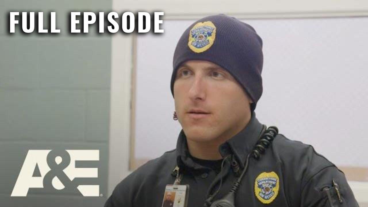 Download Behind Bars: Rookie Year - Predator vs Prey (Season 2, Episode 3) | Full Episode | A&E