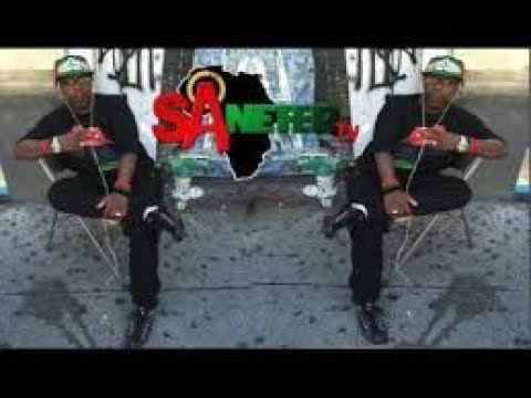 SA NETER TV EXPOSED POLIGHT STEALING FROM HIM & PRO BLACK CONSCIOUSNESS COMMUNITY