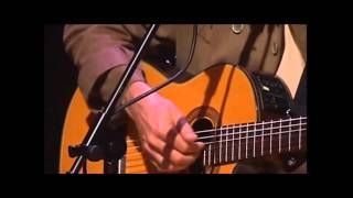 Renato Teixeira - O Violeiro Toca [Olhos dos Bichos]