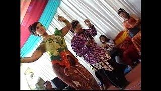 Download FULL SRAGENAN KOPLO Campursari SEKAR ARUM