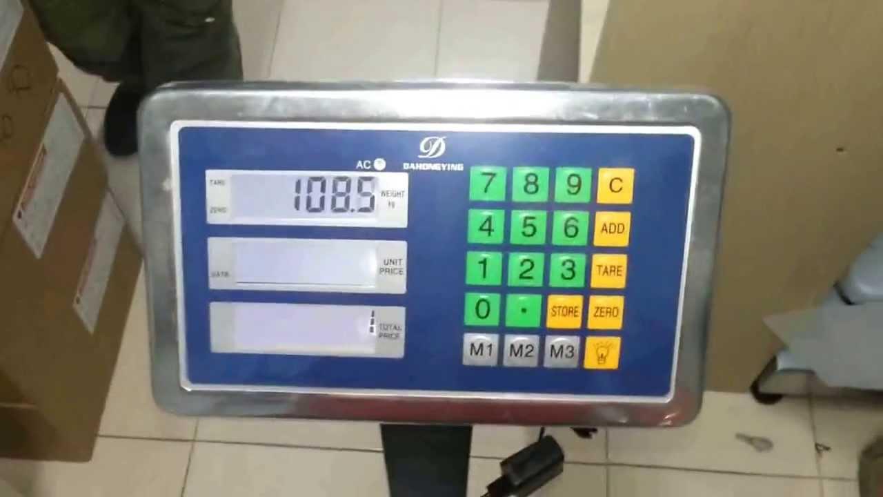 Купить весы кухонные электронные в интернет-магазине shop. Kz по хорошей цене. Доставка курьером по алматы, астане и караганде. Официальная.