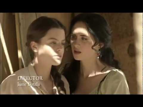 อิซาเบลกับคริสติน่า 2x10 (5th) - Thai Subs
