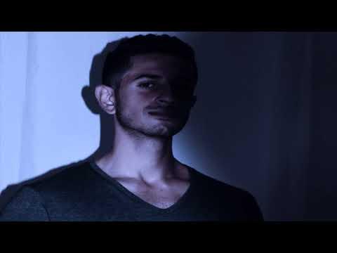 zay eletha - Amr Essam | زي قلتها - عمرو عصام