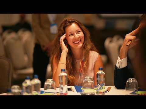 Amadeus Airline Executive Summit 2019 Highlights