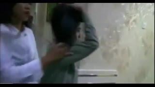 Model Seksi Anggita Sari Ditangkap Polisi - BIM 24/11