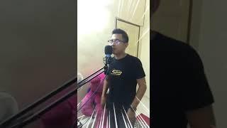 Awis Spin - Menelusuri Rindu ( Bakal Single Terbaru)