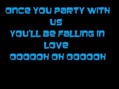 Katy Perry feat. Snoop Dogg - California Gurls lyrics mp3