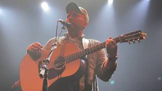 """Tyler Childers """"Matthew"""" Live at House of Blues Boston, MA, December 10, 2019"""