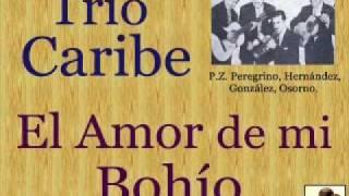 Play El Amor De Mi Bohio