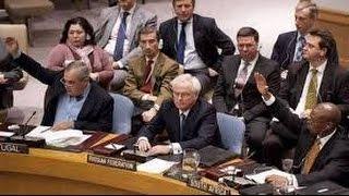 """الرقم الأكبر..70 دولة حول العالم تتحدى """"الفيتو"""" الروسي في سوريا..وتقرر المواجهة-تفاصيل"""