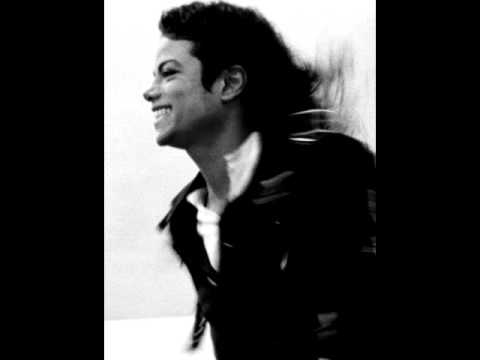 Surprise Song - Michael Jackson