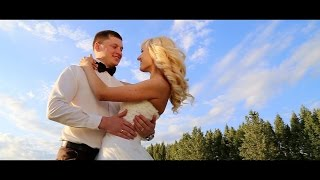 Tatyana & Andrey   Wedding day