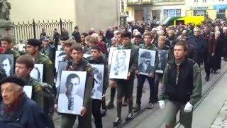Download Video Czy Ukraińcy są naszymi braćmi? Zobacz! MP3 3GP MP4