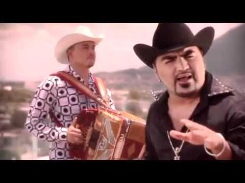 La Historia - Jose Antonio Lopez El Mimoso