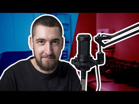 Gabriel V Media Interviu - Oameni de Succes / Radio Romanul Madrid