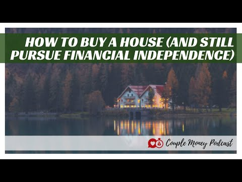how-much-house-can-we-(really)-afford-to-buy?
