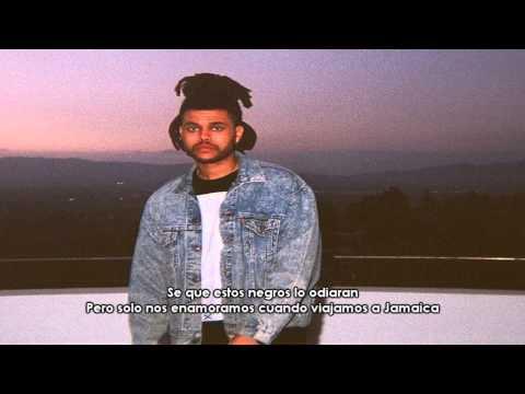 Meek Mill - Pullin' Up Ft The Weeknd (Subtitulado Español)