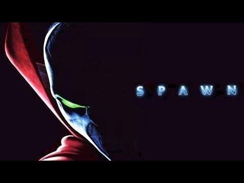 Spawn (1997) Rant aka Movie Review