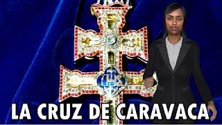 🙏 La Cruz De Caravaca Para Qué Sirve 😇