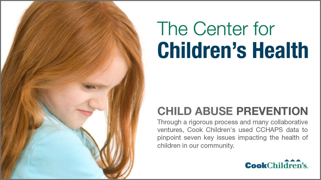 child abuse prevention Most abusive parents love their children and never intend to abuse them when these parents find themselves in stressful situations, however, they sometimes lose control of their own actions and emotions, and the children bare the brunt of their frustrations.