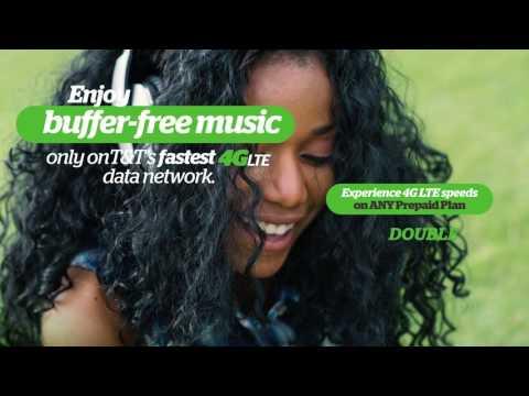 Buffer Free Music
