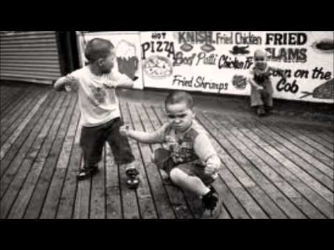 Brooklyn Visions / Save The Boardwalk v. City of New York Parks & Recreation...Pt. 2 of 2.wmv