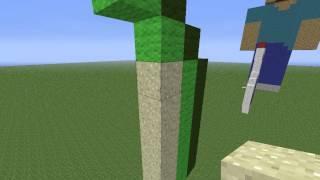 3 обучающее видео как строить фигуры(, 2013-05-15T08:18:39.000Z)