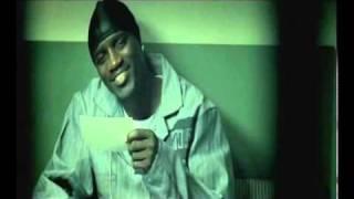 Akon - Smack That (Remix)