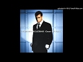 watch he video of Enrique Iglesias - Dicen Por Ahi