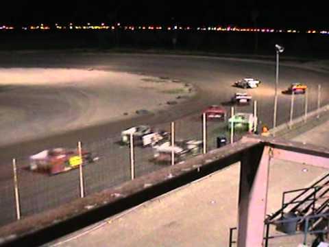 Rio Grande Speedway Nationals 11/30/06 01