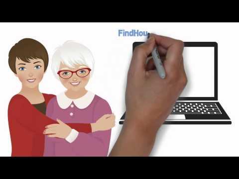 Understand Senior Care- Get Free E-Book