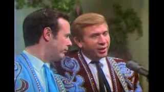 The Buck Owens Show - Episode #54