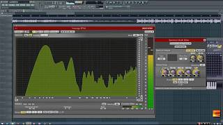 Spectrum Analyzer Basics Tutorial (Audio Mixing)