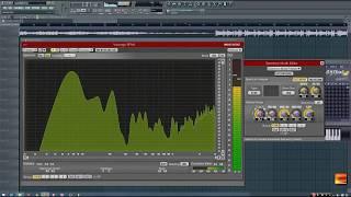 Spectrum Analyzer Basics Tutorial (Audio Mixing)