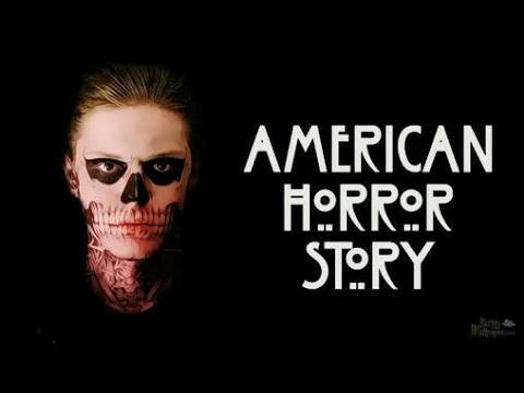 Como Baixar Todos Os Episódios De American Horror Story No Celular