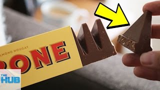 10 Foods You've Been Eating Wrong Your Entire Life