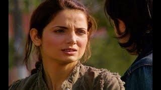 Emanet Kız - Kanal 7 TV Filmi