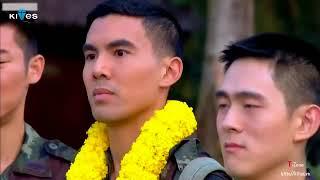 Top 10 bộ phim Thái Lan hay nhất năm 2016