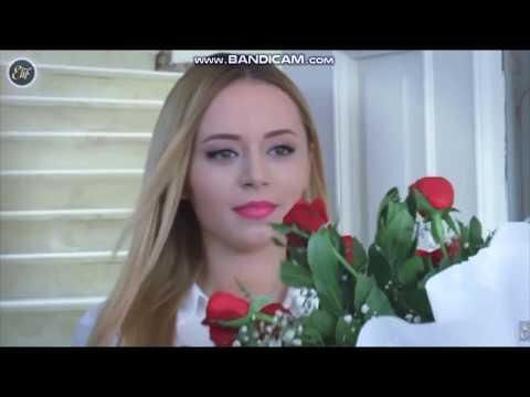 Elif A Szeretet Útján - 2 évad előzetes videó letöltés