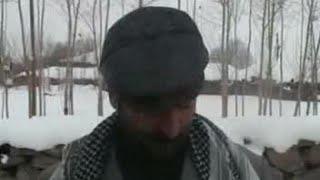 Laqırdıyen Kurdi Cemil Hosta 2006 - KER E JIN YAMİNE Kürtçe Komedi Film 6.Bölüm - (Official Video)