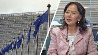 ポピュリズム台頭の欧州(後編) 背景と日本への影響