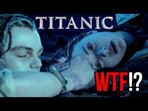 3 unlogische FILM-SZENEN die eigentlich leicht zu erklären sind